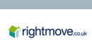 Browns Estate Agents : Rightmove