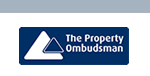 Browns Estate Agents : The Property Ombudsman Scheme